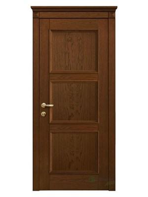 Дверь Корсика ДГ