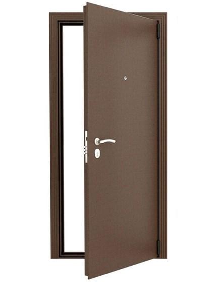 Дверь входная Фактор К МП - фото 5229