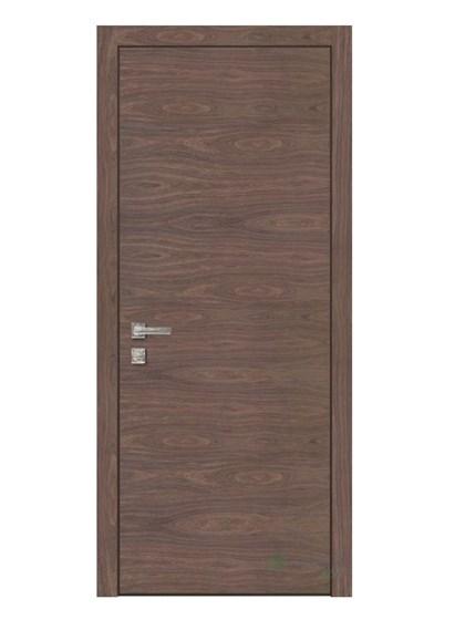 Дверь межкомнатная Альянс ДГ 02 - фото 5390