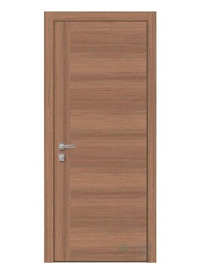 Дверь межкомнатная Альянс ДГ 03 - фото 5391