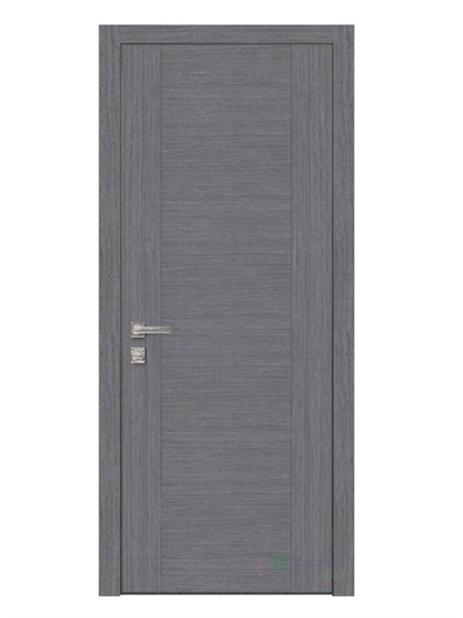 Дверь межкомнатная Альянс ДГ 04 - фото 5392