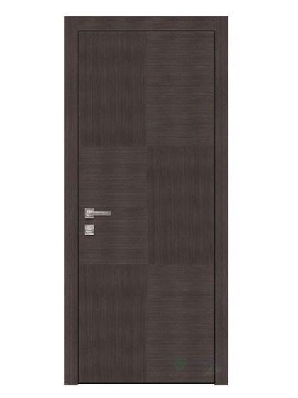 Дверь межкомнатная Альянс ДГ 06 - фото 5394
