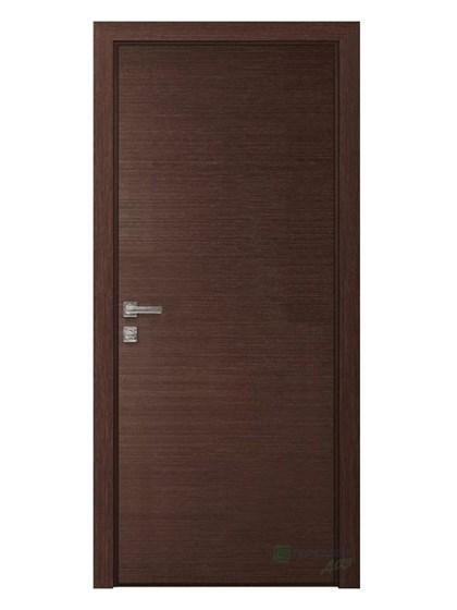 Дверь межкомнатная Гамма ДГ 00 Г - фото 5397