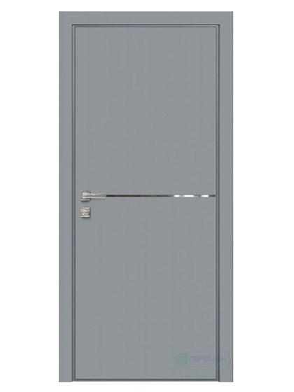 Дверь межкомнатная Фьюжн ДГ 01 - фото 5400