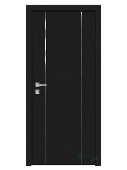 Дверь межкомнатная Фьюжн ДГ 04 - фото 5401