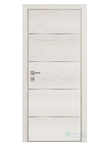 Дверь межкомнатная Фьюжн ДГ 05 - фото 5402