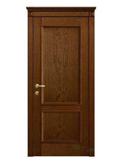Дверь межкомнатная Астория ДГ - фото 5404