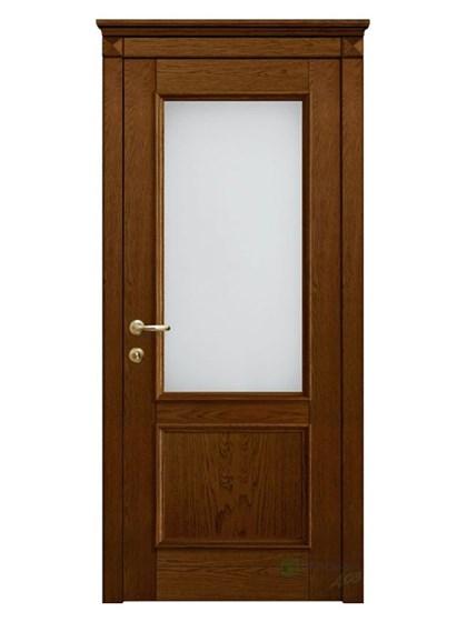 Дверь межкомнатная Астория ДОВ - фото 5406