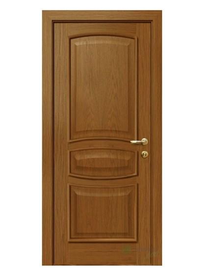 Дверь межкомнатная Барселона ДГ - фото 5408