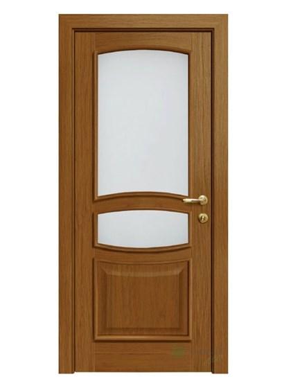 Дверь межкомнатная Барселона ДОВС - фото 5410