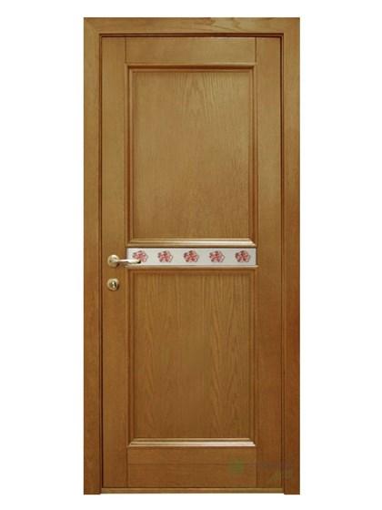 Дверь межкомнатная Верона ДГ - фото 5411