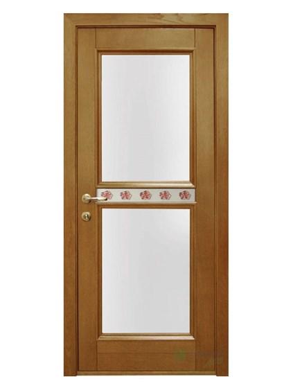 Дверь межкомнатная Верона ДО - фото 5414