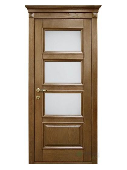 Дверь межкомнатная ДОВС - фото 5418