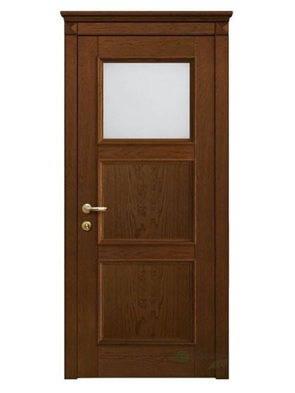 Дверь межкомнатная Корсика ДОВ - фото 5421