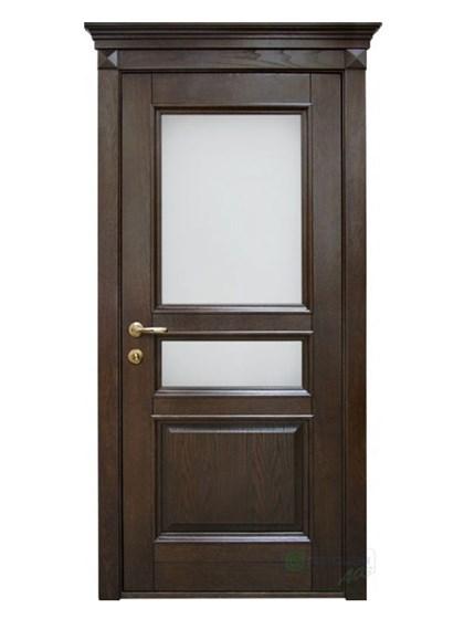 Дверь межкомнатная Палермо ДОВС - фото 5438