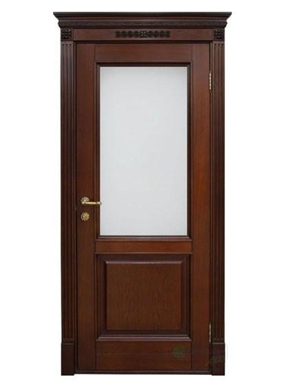 Дверь межкомнатная Роял ДОВ - фото 5441