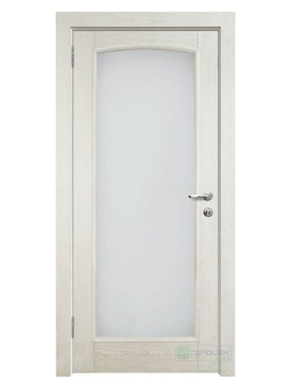 Дверь межкомнатная Севилья ДО - фото 5444