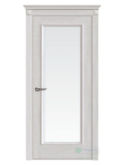 Дверь межкомнатная Тоскана ДО - фото 5446