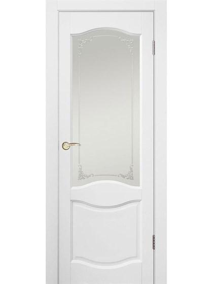 Дверь межкомнатная Арманд ДГО - фото 5480