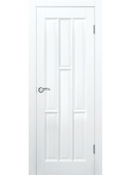 Дверь межкомнатная Авангард ДГ - фото 5498