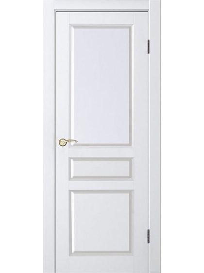 Дверь межкомнатная Джулия 1 ДГ - фото 5576