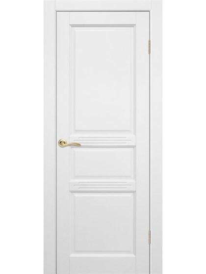 Дверь межкомнатная Джулия 2 ДГФ - фото 5608