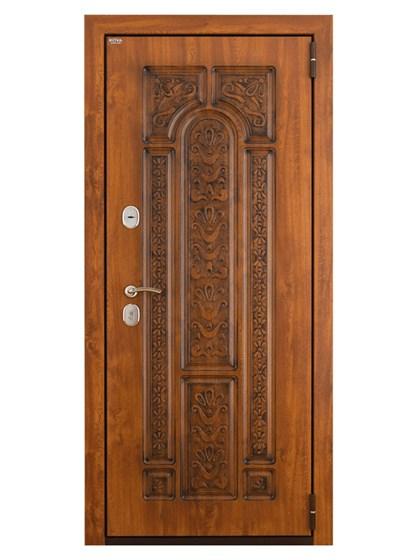 Дверь входная SLAVIA - фото 5644