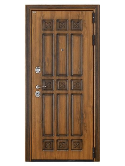 Дверь входная SLAVIA 07 - фото 5648