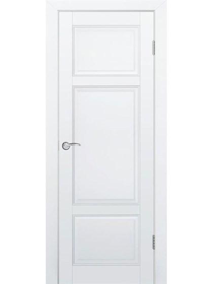 Дверь межкомнатная Сиена ДГ - фото 5858