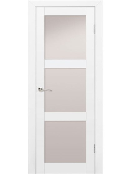 Дверь межкомнатная Сиена NEW ДО - фото 5906