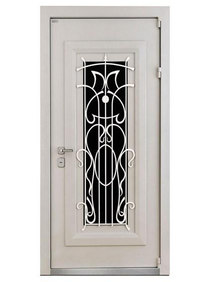 Дверь входная DRESDEN - фото 6153