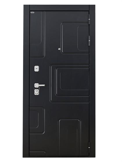 Дверь входная KRONA - фото 6161