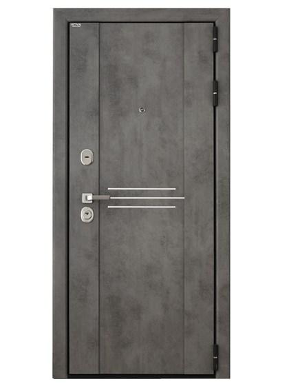 Дверь входная STILE - фото 6189