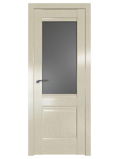 Дверь межкомнатная 2Х - фото 6241