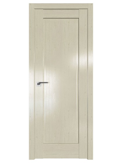 Дверь межкомнатная 100X - фото 6350