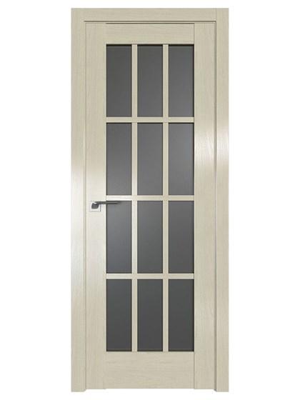 Дверь межкомнатная 102X - фото 6374