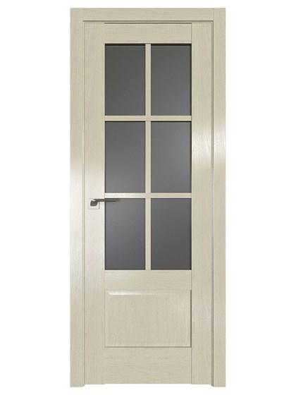 Дверь межкомнатная 103X - фото 6386