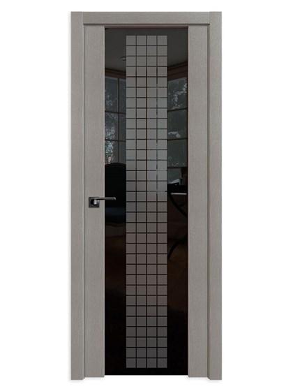Дверь межкомнатная 8X - фото 6419