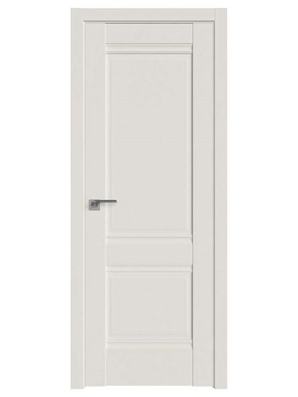 Дверь межкомнатная 1U - фото 6453