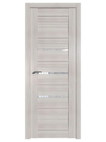 Дверь межкомнатная 18X - фото 6498