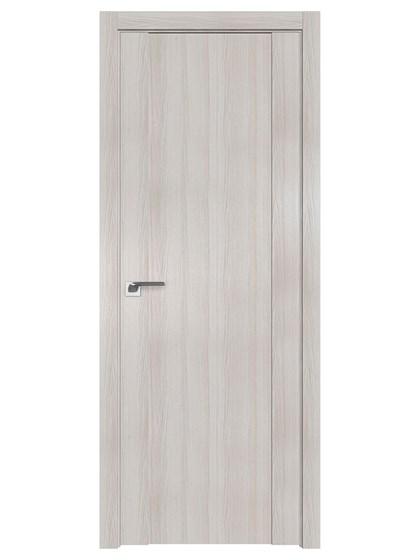 Дверь межкомнатная 20X - фото 6509