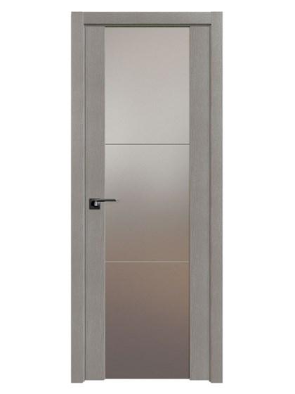 Дверь межкомнатная 22X - фото 6527