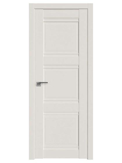 Дверь межкомнатная 3U - фото 6552