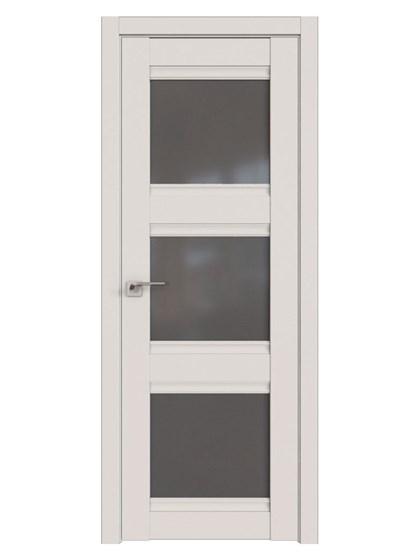 Дверь межкомнатная 4U - фото 6568