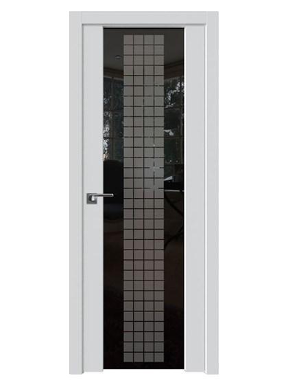 Дверь межкомнатная 8U - фото 6591