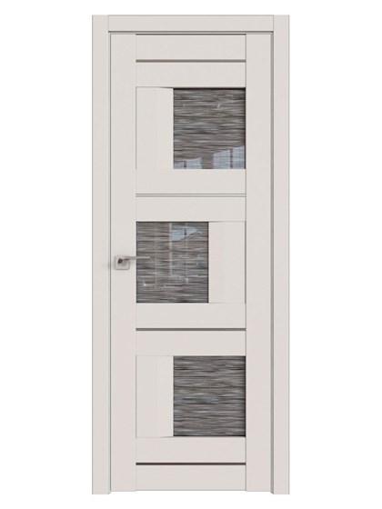 Дверь межкомнатная 13U - фото 6620