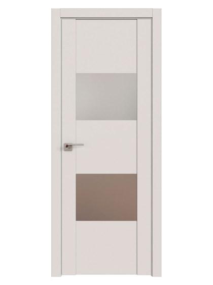 Дверь межкомнатная 21U - фото 6667