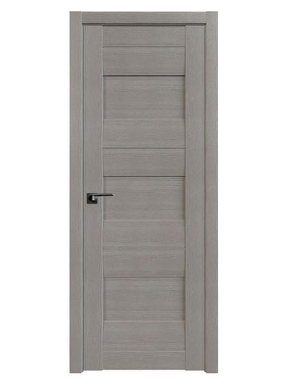Дверь межкомнатная 42X - фото 6712