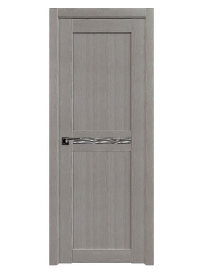 Дверь межкомнатная 2.43X - фото 6762