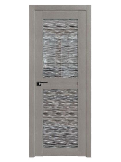 Дверь межкомнатная 2.44X - фото 6772